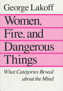 Women  Fire  and Dangerous Things