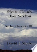 Storm Clouds Over Sexton Book PDF