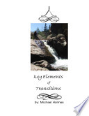 Key Elements Of Transitions Book PDF