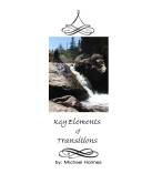 Key Elements of Transitions