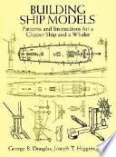 Building Ship Models