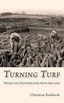 Turning Turf