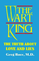 The Wart King Book