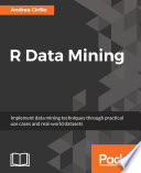 R Data Mining