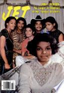 25 okt 1982