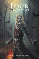 Four Kingdoms