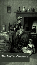 The Mothers  treasury