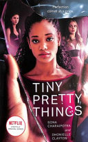 Tiny Pretty Things Book PDF