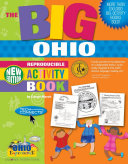 Ohio Big Reproducible Activity Book New Version