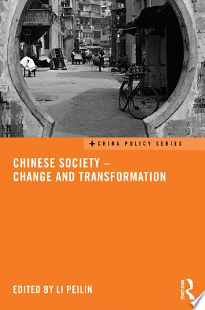 Download Chinese Society Free Books - Read Books
