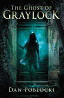 Pdf The Ghost of Graylock