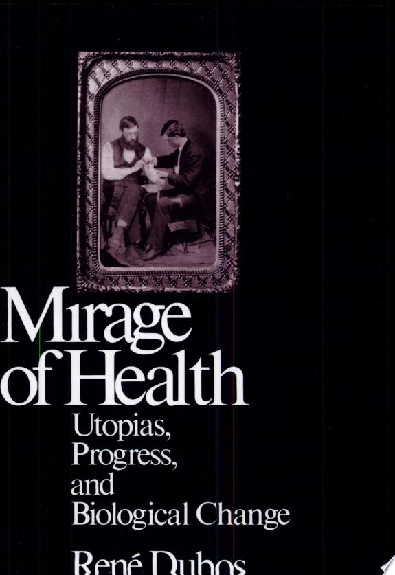 Mirage of Health