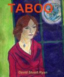 Taboo: A Novel