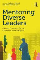 Mentoring Diverse Leaders