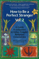 How to Be a Perfect Stranger Volume 2 [Pdf/ePub] eBook