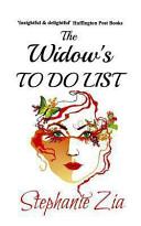 The Widow s to Do List