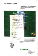 Chemist & Druggist Directory and Tablet & Capsule Identification Guide