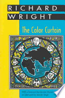 The Color Curtain
