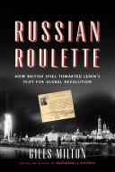 Pdf Russian Roulette