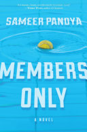 Members Only Pdf/ePub eBook