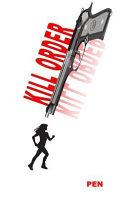 Kill Order Book