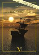 El lobo de mar [Pdf/ePub] eBook