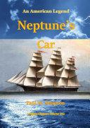 Neptune s Car   An American Legend