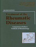 Treatment of the Rheumatic Diseases