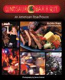 Dinosaur Bar-B-Que Pdf/ePub eBook