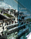Egress Design Solutions Book PDF