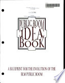 Public Room Idea Book