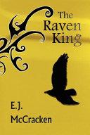 The Raven King Book PDF