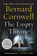 The Empty Throne Book