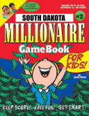 South Dakota Millionaire [Pdf/ePub] eBook
