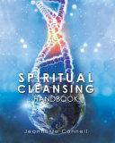 Spiritual Cleansing Handbook