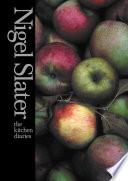 The Kitchen Diaries Book PDF