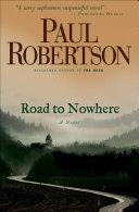 Road to Nowhere Pdf/ePub eBook