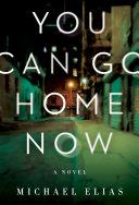 You Can Go Home Now Pdf/ePub eBook