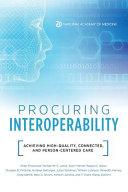Procuring Interoperability
