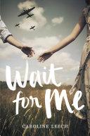 Wait for Me [Pdf/ePub] eBook