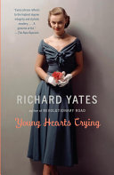 Young Hearts Crying [Pdf/ePub] eBook