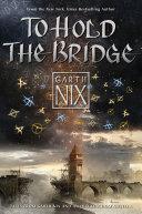 To Hold the Bridge [Pdf/ePub] eBook