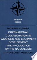 Fundamentals of Strategic Weapons