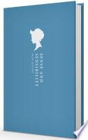 Sense And Sensibility Pdf/ePub eBook