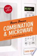 Combination and Microwave Handbook