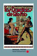 Los bandidos de Riofrío Pdf/ePub eBook