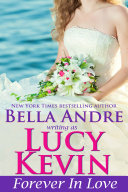 Forever In Love (A Walker Island Romance, Book 5)