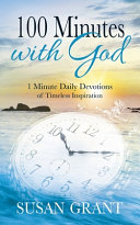 100 Minutes with God