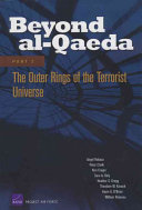 Beyond al-Qaeda: Part 2, The Outer Rings of the Terrorist Universe Pdf/ePub eBook