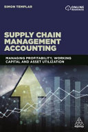 Supply Chain Management Accounting